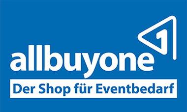 allbuyone-eventshop